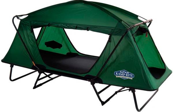 Kamp Rite Oversized Tent Cot product image