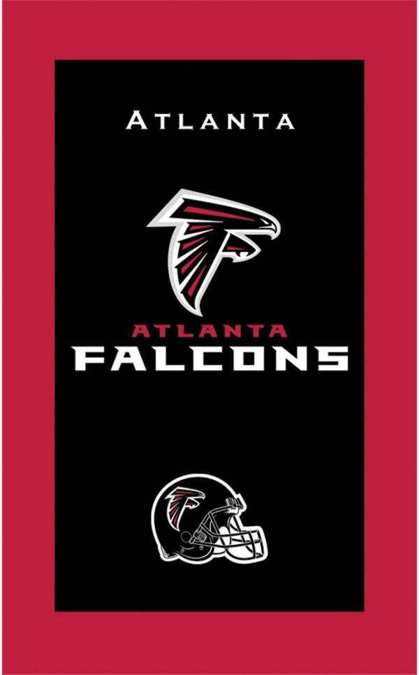 KR Strikeforce NFL Licensed Bowling Ball Towel product image