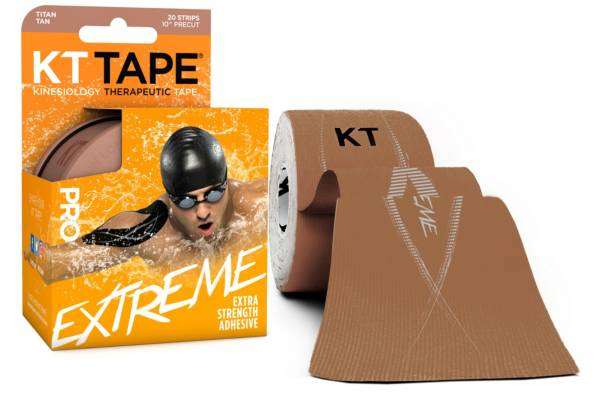 KT TAPE PRO EXTREME Kinesiology Tape product image