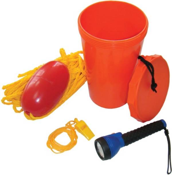 Kwik Tek Life Line Boat Safety Kit product image