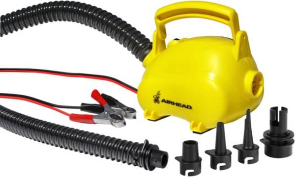 Airhead Air Pig 12V Pump product image