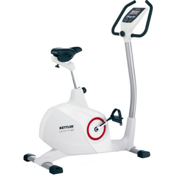 KETTLER E3 Upright Exercise Bike product image