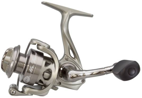 Lew's Mr. Trout Spinning Reel product image