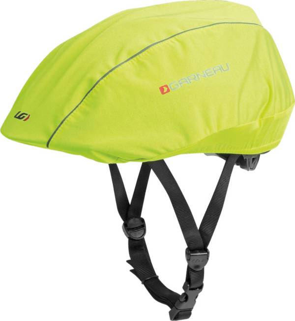 Louis Garneau Adult H2 Cycling Helmet Cover product image
