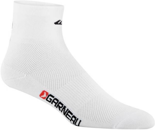 Louis Garneau Adult Mid Versis Cycling Socks - 3 Pack product image