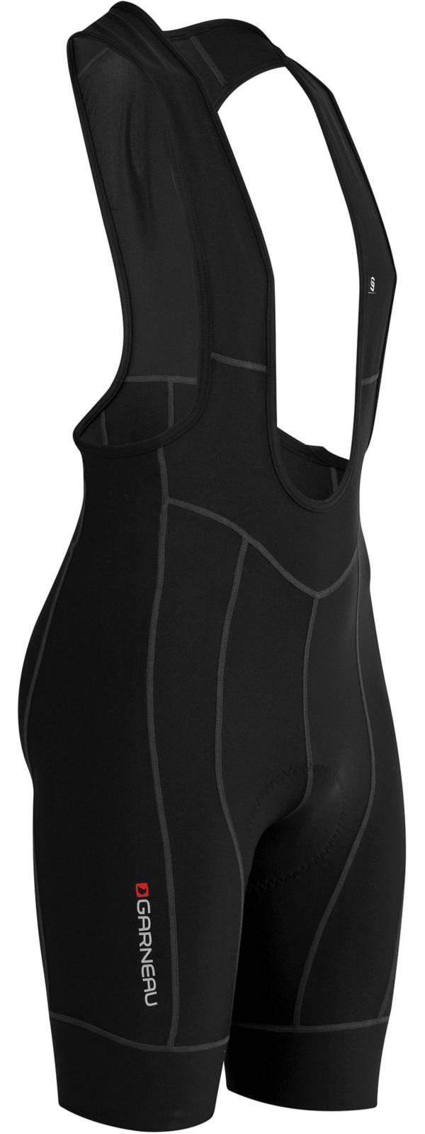 New Louis Garneau Men/'s Fit Sensor 2 Padded Compression Bike Sho.. Breathable