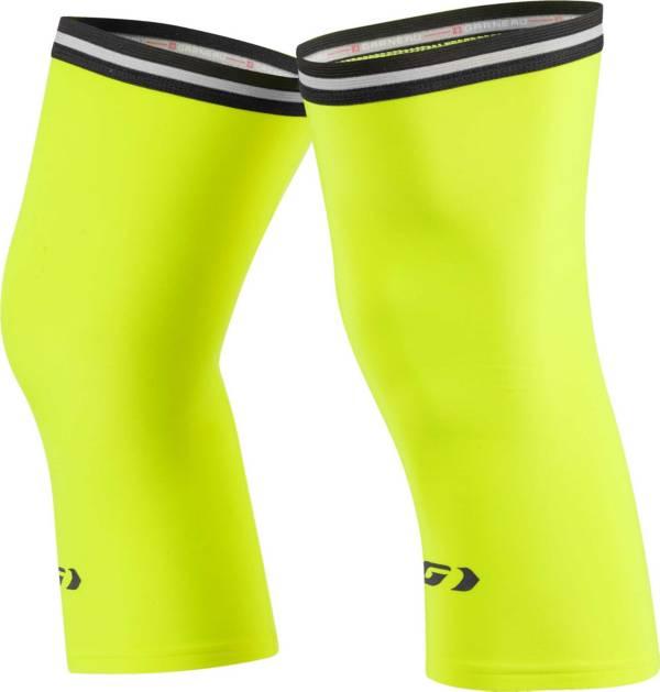 Louis Garneau Adult Cycling Knee Warmers 2 product image