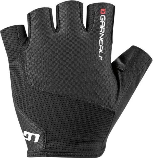 Louis Garneau Men's Nimbus Evo Fingerless Cycling Gloves product image
