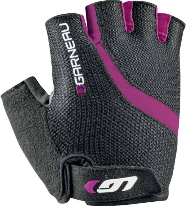 Louis Garneau Women's Biogel RX-V Cycling Gloves product image