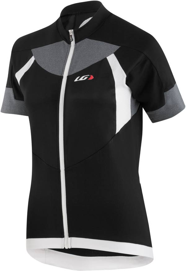 Louis Garneau Women's ICEFIT Cycling Jersey product image