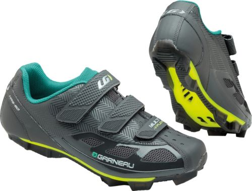 2002e8b0a2777a Louis Garneau Women s Multi Air Flex Cycling Shoes