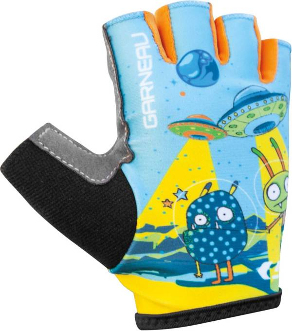 Louis Garneau Toddler Kid Ride Cycling Gloves product image