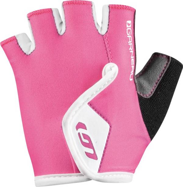 Louis Garneau Toddler Rookie Ride Cycling Gloves product image