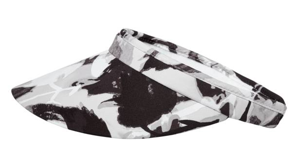 Lady Hagen Women's Core Visor product image