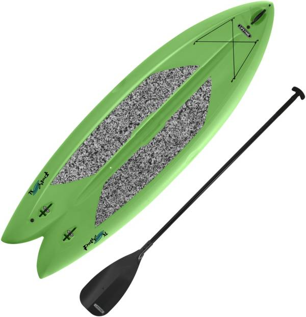 Lifetime Freestyle XL 98 Stand-Up Paddle Board with Paddle product image