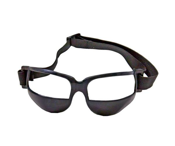 Lifetime Basketball Dribble Goggles product image