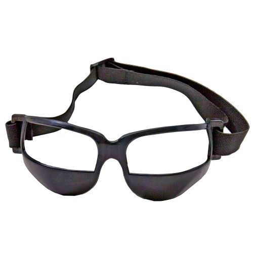 56f1d4c41119 Lifetime Basketball Dribble Goggles