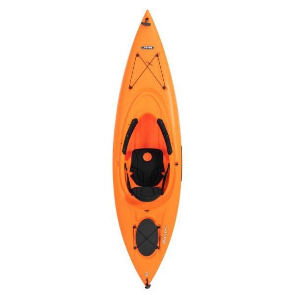 Emotion Guster 100 Kayak product image