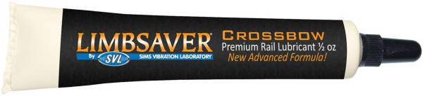 Limbsaver Crossbow Rail Lube product image