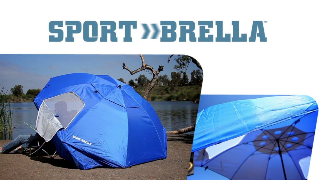 705cfb6b9839 SKLZ Sport-Brella XL | DICK'S Sporting Goods