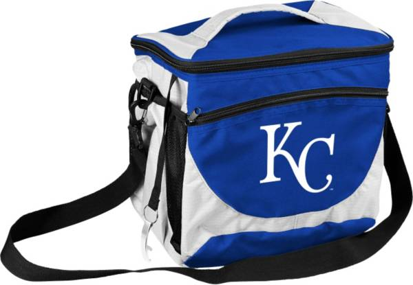 Kansas City Royals Lunch Box Cooler product image