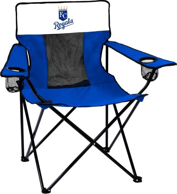 Kansas City Royals Elite Chair product image