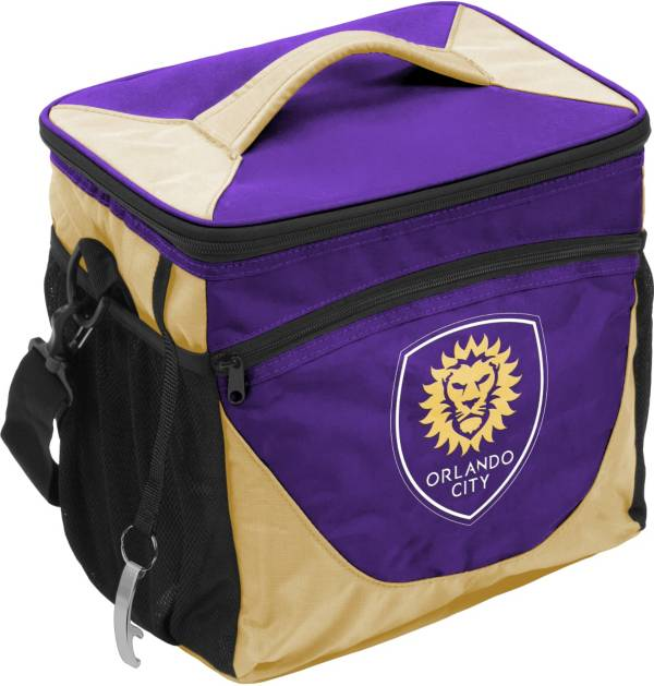 Orlando City 24-Can Cooler product image