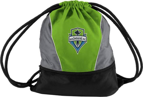Seattle Sounders Sprint Pack product image