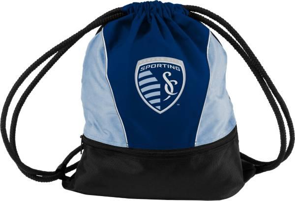 Sporting Kansas City Sprint Pack product image