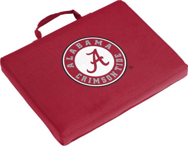 Alabama Crimson Tide Bleacher Cushion product image
