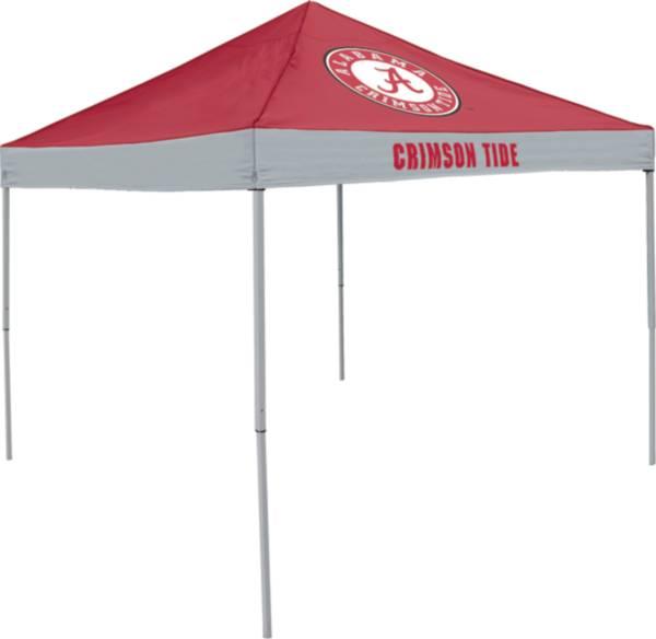 Alabama Crimson Tide Economy Canopy product image