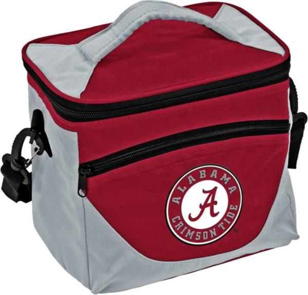 Alabama Crimson Tide Halftime Lunch Box Cooler product image
