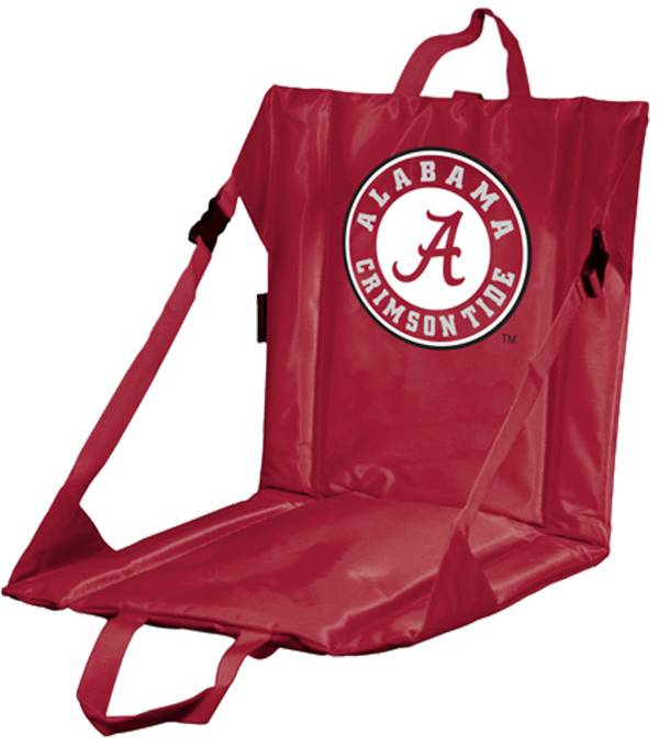 Alabama Crimson Tide Stadium Seat product image