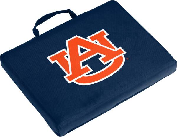 Auburn Tigers Bleacher Cushion product image