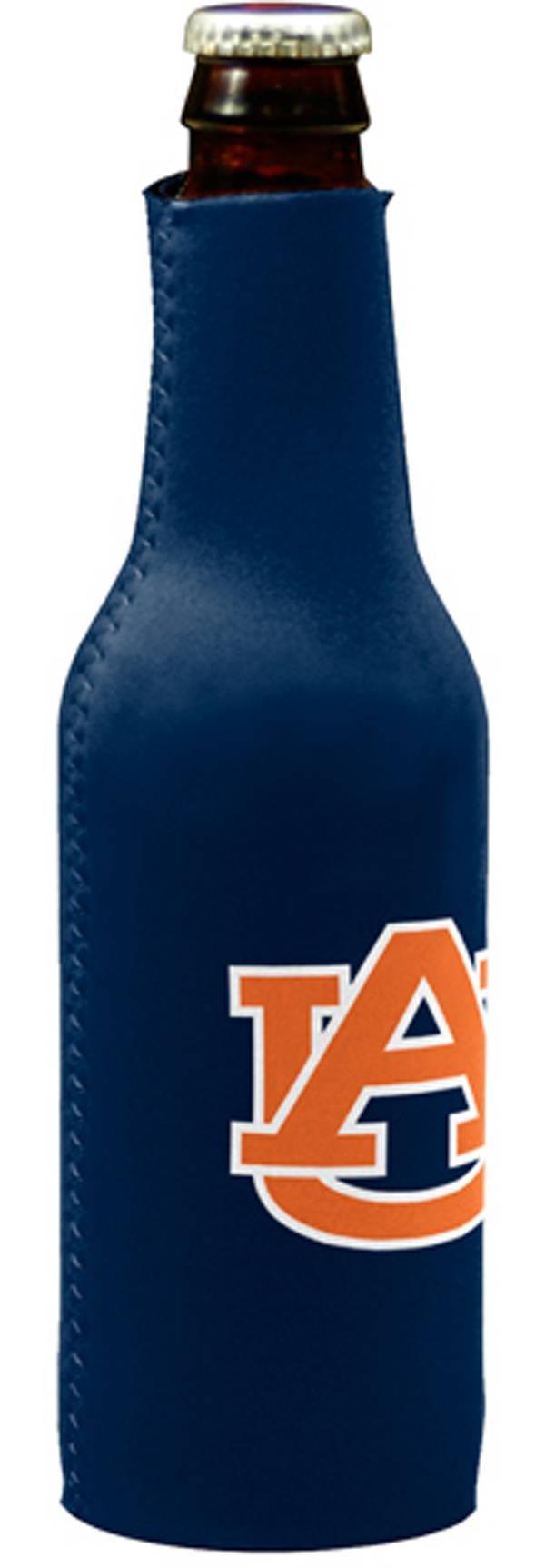 Auburn Tigers Bottle Koozie product image