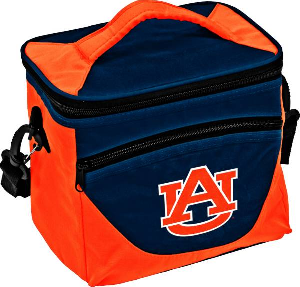 Auburn Tigers Halftime Lunch Box Cooler product image