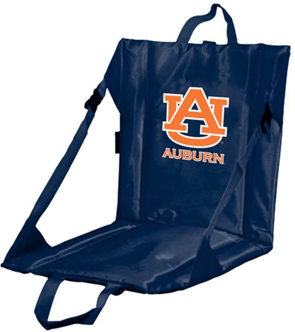 Auburn Tigers Stadium Seat product image