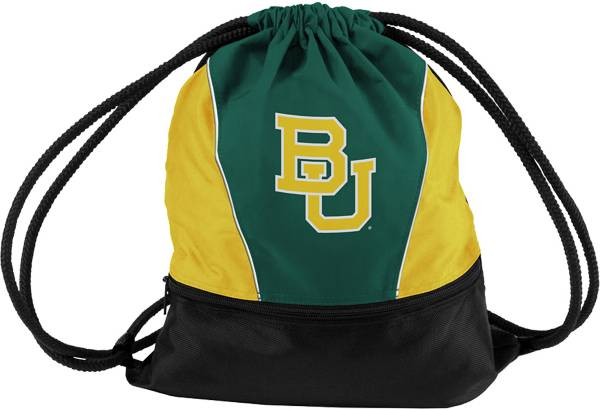 Baylor Bears Sprint Pack product image