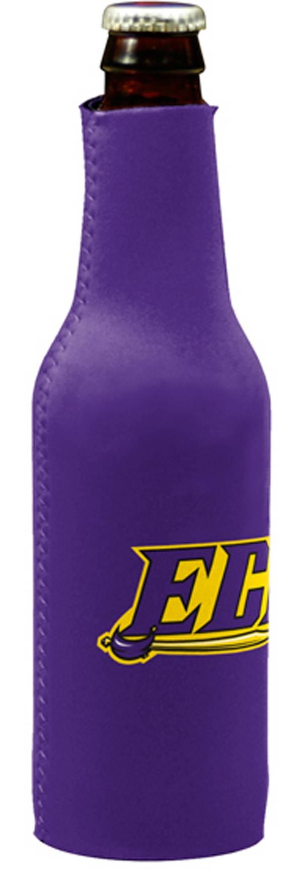East Carolina Pirates Bottle Koozie product image