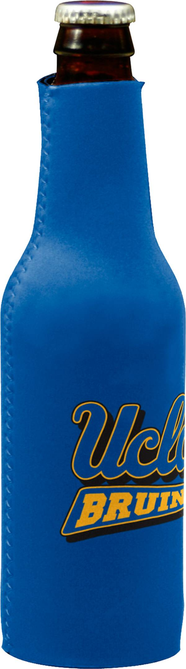 UCLA Bruins Bottle Koozie product image