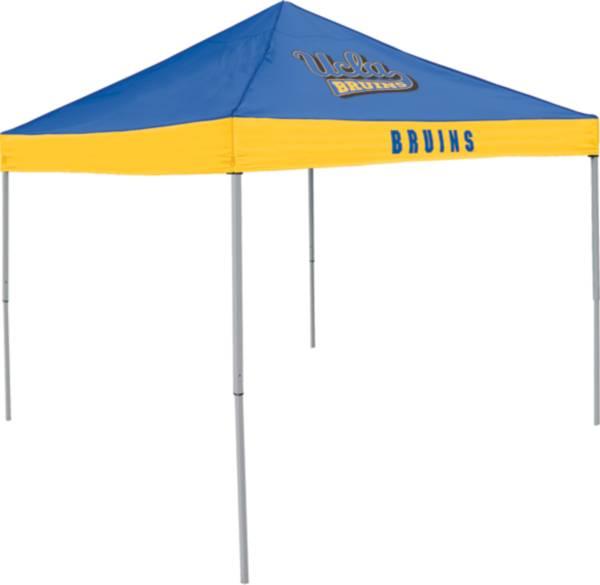 UCLA Bruins Economy Canopy product image