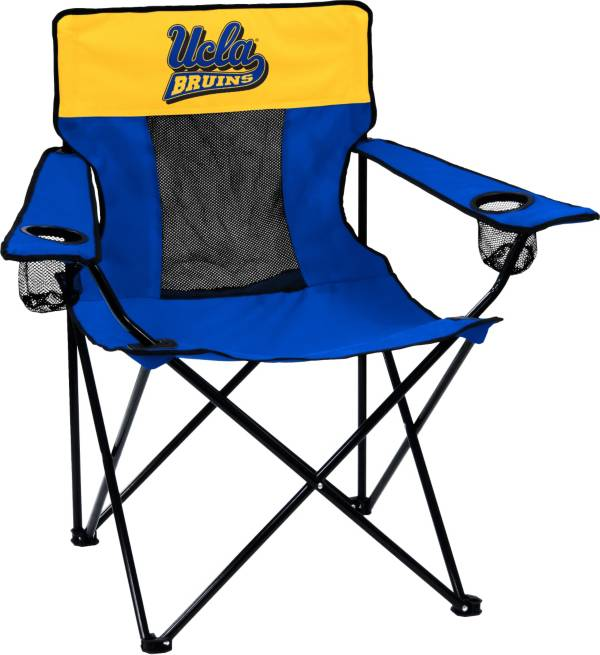 UCLA Bruins Elite Chair product image