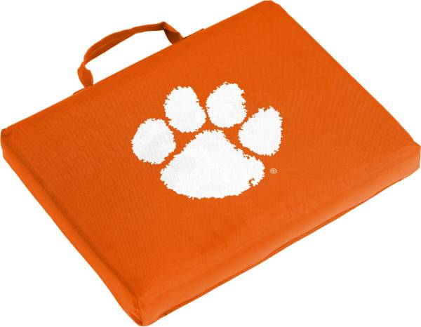 Clemson Tigers Bleacher Cushion product image