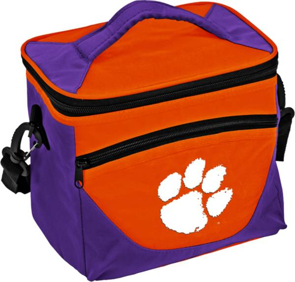Clemson Tigers Halftime Lunch Box Cooler product image