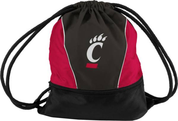 Cincinnati Bearcats String Pack product image