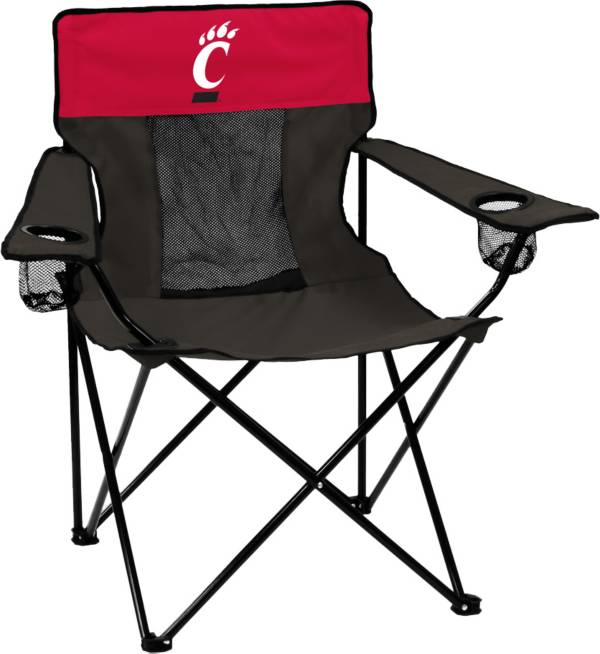 Cincinnati Bearcats Elite Chair product image