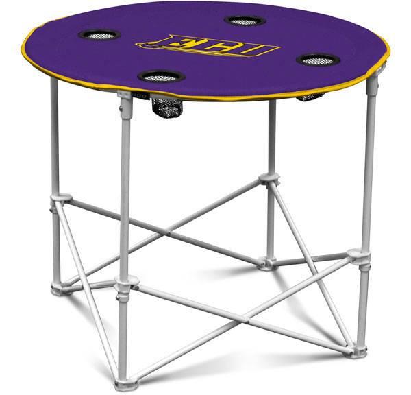 East Carolina Pirates Round Table product image