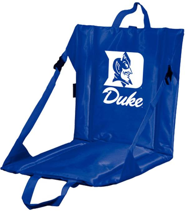 Duke Blue Devils Stadium Seat product image