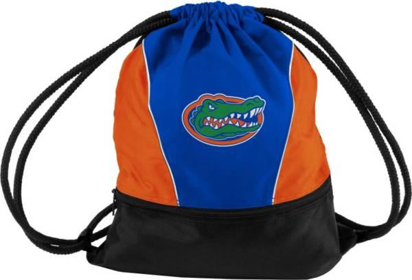 Florida Gators String Pack product image