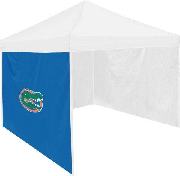 Florida Gators Tent Side Panel product image